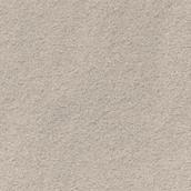Arkesia Grys Gres Struktura Rekt. Mat. 44,8x44,8 Arkesia 44,8 x 44,8 cm