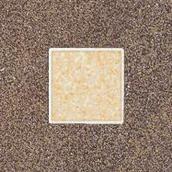 Arkesia Mocca Narożnik C Mix 7,9x7,9 Arkesia 7,9 x 7,9 cm