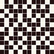 Artable Mozaika Cięta Mix C 29,8x29,8 Artable/Arole 29,8 x 29,8 cm
