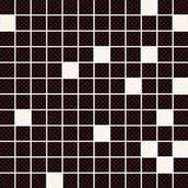 Artable Mozaika Cięta Mix D 29,8x29,8 Artable/Arole 29,8 x 29,8 cm