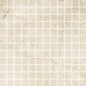 Belat Brown Mozaika Cięta 29,8x29,8 Belat / Belato 29,8 x 29,8 cm
