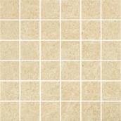 Crema Marfil Mozaika Cięta B Lappato 29,8x29,8 Crema Marfil by My Way 29,8 x 29,8 cm