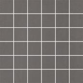 Doblo Grafit Mozaika Cięta Mat. 29,8x29,8 Doblo 29,8 x 29,8 cm