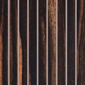 Ebano Naturale Taco Nacinane Mat. 14,8x14,8 Ebano by My Way (WYCOFANE) 14,8 x 14,8 cm
