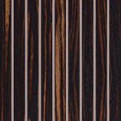 Ebano Naturale Taco Półpoler 14,8x14,8 Ebano by My Way (WYCOFANE) 14,8 x 14,8 cm