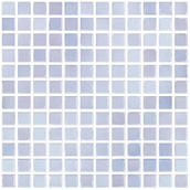 Estepona Azul Mozaika Prasowana Alfa K.2,3X2,3 29,8x29,8 Estepona 29,8 x 29,8 cm