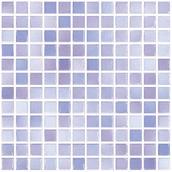 Estepona Azul Mozaika Prasowana Beta K.2,3X2,3 29,8x29,8 Estepona 29,8 x 29,8 cm