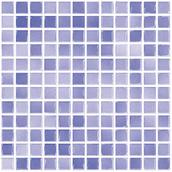 Estepona Azul Mozaika Prasowana Gamma K.2,3X2,3 29,8x29,8 Estepona 29,8 x 29,8 cm