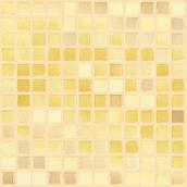 Estepona Beige Mozaika Prasowana Alfa K.2,3X2,3 29,8x29,8 Estepona 29,8 x 29,8 cm