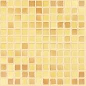 Estepona Beige Mozaika Prasowana Beta K.2,3X2,3 29,8x29,8 Estepona 29,8 x 29,8 cm