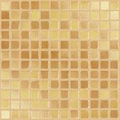 Estepona Beige Mozaika Prasowana Delta K.2,3X2,3 29,8x29,8 Estepona 29,8 x 29,8 cm