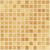 Estepona Beige Mozaika Prasowana Gamma K.2,3X2,3 29,8x29,8 Estepona 29,8 x 29,8 cm