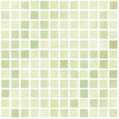 Estepona Zefir Mozaika Prasowana Alfa K.2,3X2,3 29,8x29,8 Estepona 29,8 x 29,8 cm