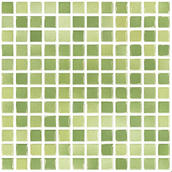 Estepona Zefir Mozaika Prasowana Delta K.2,3X2,3 29,8x29,8 Estepona 29,8 x 29,8 cm