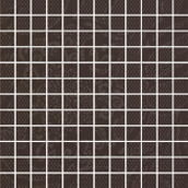 Galvo Brown Mozaika Cięta Kwiat 29,8x29,8 Galvo/Endo 29,8 x 29,8 cm