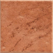 Glorian Brown Gres Szkl. Mat. 30x30 Gloria/Glorian 30 x 30 cm