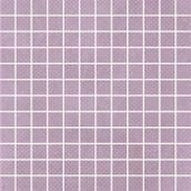 Gozee Wrzos Mozaika Cięta 29,8x29,8 Gozee/Purio 29,8 x 29,8 cm