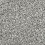 Greenpoint Grys Gres Szkl. Struktura Mat. 40x40 Greenpoint (WYCOFANE) 40 x 40 cm
