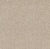 Idaho Gres Impregnowany Sól-Pieprz Mat. 30x30 Idaho 30 x 30 cm