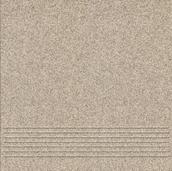 Idaho Stopnica Prosta Mat. 30x30 Idaho 30 x 30 cm