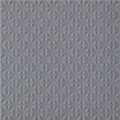 Inwest Grafit Gres Szkl. Struktura 19,8x19,8 19,8 x 19,8 cm
