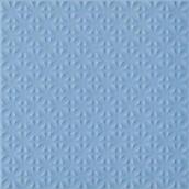 Gammo Niebieski Gres Szkl. Struktura 19,8x19,8 Gamma / Gammo 19,8 x 19,8 cm