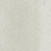 Iowa Gres Sól-Pieprz Mat. 30x30 Iowa 30 x 30 cm