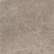 Lensitile Grys Gres Szkl. Mat. 45x45 45 x 45 cm