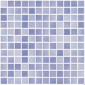 Marbella Azul Mozaika Prasowana Beta K.2,3X2,3 29,8x29,8 Marbella 29,8 x 29,8 cm