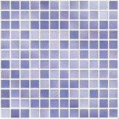 Marbella Azul Mozaika Prasowana Gamma K.2,3X2,3 29,8x29,8 Marbella 29,8 x 29,8 cm