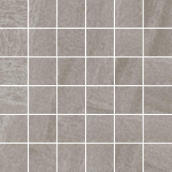 Masto Grys Mozaika Cięta Półpoler 29,8x29,8 Masto 29,8 x 29,8 cm
