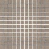Meisha Beige Mozaika Cięta K.2,3X2,3  29,8x29,8 Meisha / Garam 29,8 x 29,8 cm