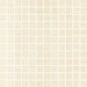 Meisha Bianco Mozaika Cięta K.2,3X2,3  29,8x29,8 Meisha / Garam 29,8 x 29,8 cm