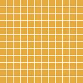 Midian Giallo Mozaika Cięta 29,8x29,8 Midian/Purio 29,8 x 29,8 cm