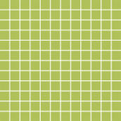Midian Verde Mozaika Cięta 29,8x29,8 Midian / Purio 29,8 x 29,8 cm