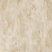 Mirio Beige Podłoga 40x40 Miriam / Mirio 40 x 40 cm