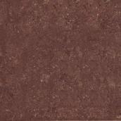 Mistral Brown Gres Rekt. Poler 39,8x39,8 Mistral 39,8 x 39,8 cm