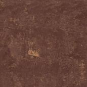 Mistral Brown Gres Rekt. Poler 59,8x59,8 Mistral 59,8 x 59,8 cm