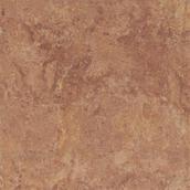 Mistral Ochra Gres Rekt. Poler 39,8x39,8 Mistral 39,8 x 39,8 cm