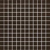 Mogano Brown Mozaika Cięta K.2,3X2,3  29,8x29,8 Travena / Mogano / Trovan 29,8 x 29,8 cm