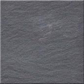 Montana Gres Sól-Pieprz Klif Mat. 30x30 Montana 30 x 30 cm