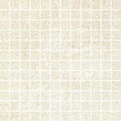 Nomada Crema Mozaika Cięta 29,8x29,8 Nomada/Nomad by My Way 29,8 x 29,8 cm