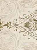 Oktawa Beige Inserto Ornament A 25x33,3 Oktawa / Oktawo (WYCOFANE) 25 x 33,3 cm