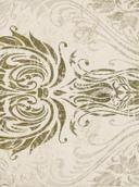 Oktawa Beige Inserto Ornament B 25x33,3 Oktawa / Oktawo (WYCOFANE) 25 x 33,3 cm