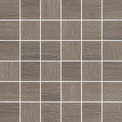 Pago Dark Mozaika Cięta K.4,8X4,8 Mat. 29,8x29,8 Pago 29,8 x 29,8 cm