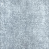 Redo Blue Gres Szkl. Mat. 30x30 Redo 30 x 30 cm