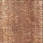 Redo Brown Gres Szkl. Mat. 30x30 Redo 30 x 30 cm