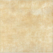 Redo Giallo Gres Szkl. Mat. 30x30 Redo 30 x 30 cm