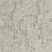 Rino Grys Narożnik Mat. 8x8 Rino 8 x 8 cm