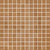 Rovere Giallo Mozaika Cięta A Mat. 29,8x29,8 29,8 x 29,8 cm